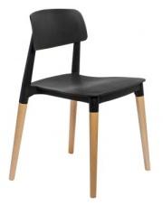 Komfortowe krzesło Star