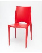 Nowoczesne krzesło Phil