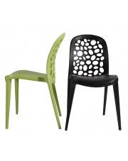 Stylowe krzesło Coco 2
