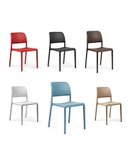 Modne krzesło Modern 6 kolorów