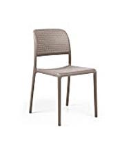 Nowe krzesło Modern 2