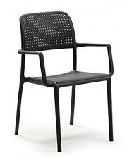 Krzesło Modern 2 z podłokietnikiem