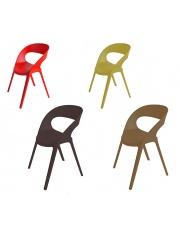 Krzesło Angel-5 kolorów
