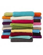 Ręcznik kąpielowy 50x90 cm - kolory  w sklepie Dedekor.pl