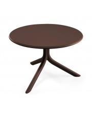 Modny stolik kawowy ISIDOR - 3 kolory
