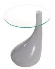FELIX ciekawy stolik - 2 kolory