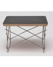 Świetny stolik IRWIN - 2 kolory