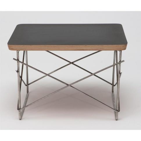 Świetny stolik IRWIN - 2 kolory w sklepie Dedekor.pl