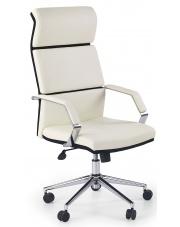 Fotel biurowy Daren w sklepie Dedekor.pl