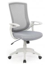 Fotel biurowy Borys