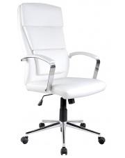 Fotel biurowy Levan w sklepie Dedekor.pl