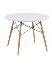 GRACE modny stół
