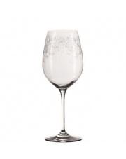 Piękny kieliszek do białego wina LORA