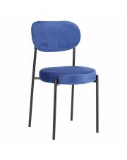 Krzesło do jadalni Norbert