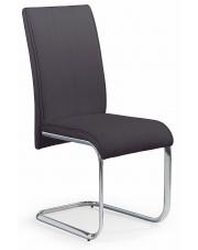 Krzesło do jadalni Lidan - 2 kolory