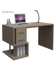 Biurko komputerowe w sklepie Dedekor.pl