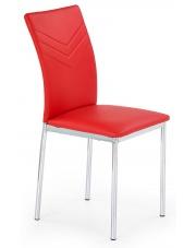 Krzesło do kuchni Lincoln - 7 kolorów