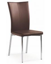Krzesło do kuchni Sybis - 4 kolory
