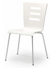 Krzesło do kuchni Cejlon