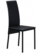 Krzesło do kuchni Secret
