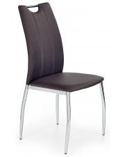 Krzesło do kuchni Jacob - 5 kolorów