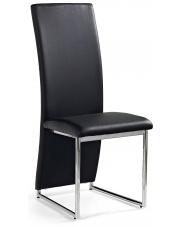 Krzesło kuchenne Johnny