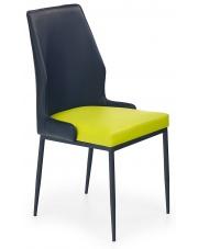 Krzesło do kuchni Orion - 2 kolory