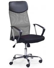 Fotel biurowy Vespan - 8 kolorów w sklepie Dedekor.pl