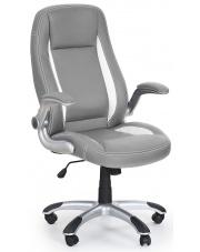 Fotel biurowy Jowisz - 3 kolory w sklepie Dedekor.pl