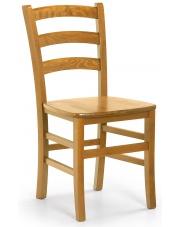 Krzesło do jadalni Foren - 2 kolory w sklepie Dedekor.pl