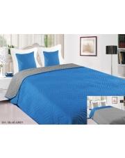 Modne narzuty na łóżko VIGO 220x240 cm