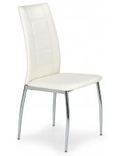 Krzesło do kuchni Colin - 4 kolory w sklepie Dedekor.pl
