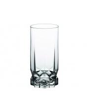 Komplet 6 szklanek Diamond 325 ml AMBITION
