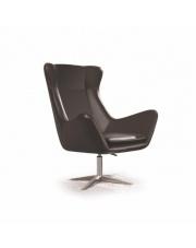 Komfortowy fotel wypoczynkowy LUTHER w sklepie Dedekor.pl