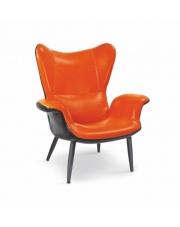Świetny fotel wypoczynkowy CLAUDE w sklepie Dedekor.pl