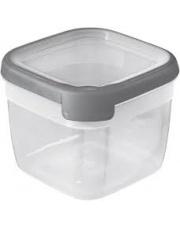 Pojemnik na żywność z pokrywką 1.8 L