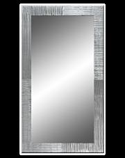 Lustro 125x65cm  ręcznie zdobione -2 kolory