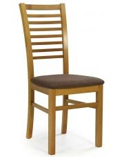 Krzesło do jadalni Gizmo - 2 kolory w sklepie Dedekor.pl