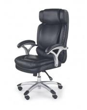 Stylowy fotel do gabinetu SATURN w sklepie Dedekor.pl