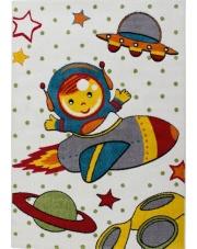 Dywan dziecięcy Kids Kosmos w sklepie Dedekor.pl