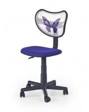 Oryginalny fotel BUTTERFLY w sklepie Dedekor.pl