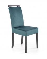 Wyjątkowe krzesło REYNOLD w sklepie Dedekor.pl
