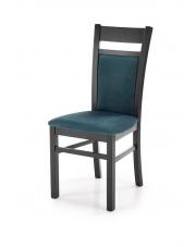 Rewelacyjne krzesło RALPH w sklepie Dedekor.pl