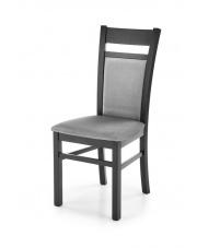 Drewniane krzesło Alex w sklepie Dedekor.pl