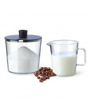 Świetny zestaw cukiernica + mlecznik SIMAX w sklepie Dedekor.pl