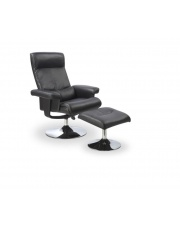 Rozkładany fotel wypoczynkowy RAFAEL
