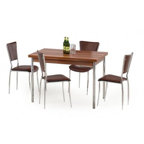 Rozkładany stół VITAL  w sklepie Dedekor.pl