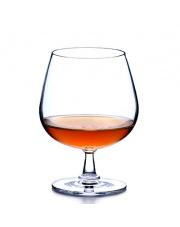 Kieliszki do brandy 5 szt Versailles OUTLET w sklepie Dedekor.pl