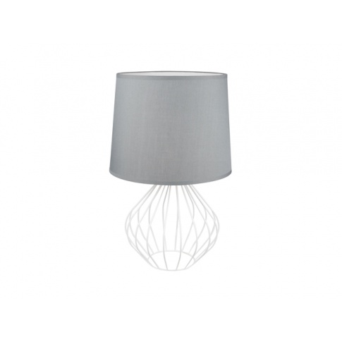 Lampa stołowa Net  w sklepie Dedekor.pl