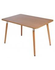 Stół Lares 120 x 80 cm  w sklepie Dedekor.pl